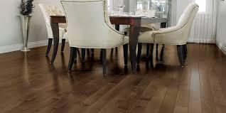 mirage maple hardwood flooring