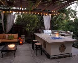 backyard bbq bar designs outdoor bbq bar design pictures remodel decor and ideas page