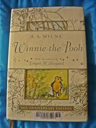 the new adventures of winnie t winnie u2013 the u2013 pooh u2013 chronicles of illusions