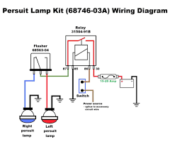 12v flasher unit wiring diagram relay carlplant within to switch