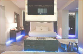 chambre d hotel à l heure chambre d hotel pour quelques heures archives peeppl com