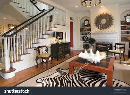 Cheap Home Decor Catalogs by Living Room 2017 Living Room Safari Decor Ideas Amazing High Def