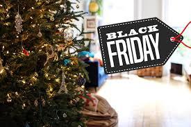 black friday christmas tree deals in nyc black friday magazine