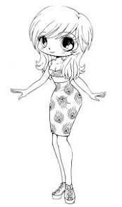 coloring pages china tags coloring pages chibi coloring pages