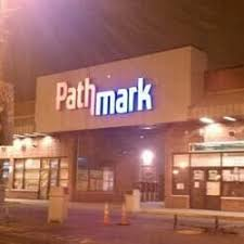 pathmark grocery 131 bergen st newark nj phone number yelp