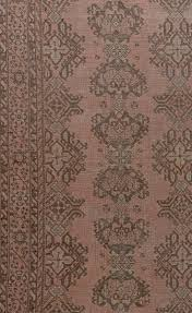 Boho Rugs 171 Best T R A D I T I O N A L E T H N I C Images On Pinterest