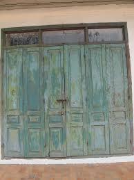 Rustic Closet Doors Rustic Bifold Doors Home Pinterest Doors Closet Doors And
