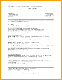 resume templates google sheets simply chronological resume template google docs download google