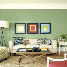 Ideas For Apartment Walls One Wall Paint Ideas U2013 Alternatux Com
