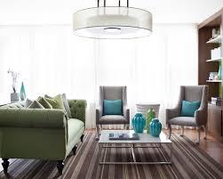 sage sofa decorating centerfieldbar com