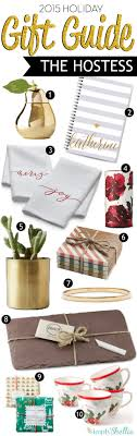 christmas hostess gifts holiday gift guide fabulous hostess gift ideas