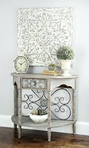 Wall Decor Ideas Pinterest wall decor compact 1000 ideas about wrought iron wall decor on
