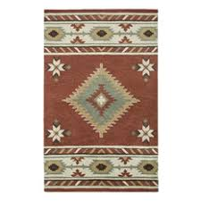 Rizzy Home Rugs Rizzy Home Associate Area Rugs Houzz