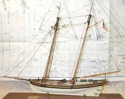 Model Boat Plans Free by Gennaio 2015 Cucuk