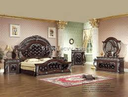 Chinese Bedroom China Bed Room Furniture East Bedroom Furniture Xgm Xgm China