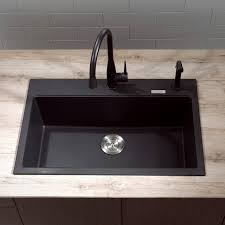 large size of kitchen sinks unusual grey granite sink stainless steel inset sink resin kitchen