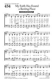 Hymns Of Comfort 59 Best Hymns Images On Pinterest Church Songs Music Sheets And