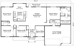 homes floor plans with pictures floor plans reality homes of yakima washington