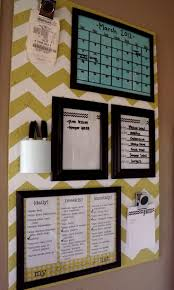 kitchen bulletin board ideas 25 unique dry erase board ideas on pinterest clean dry erase
