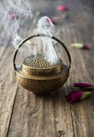 97 best objects images on pinterest magick wiccan and witchcraft
