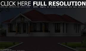 apartments design for 4 bedroom house bedroom apartment house