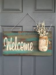 Decorations For Welcome Home Baby Best 25 Welcome Home Decorations Ideas On Pinterest Welcome
