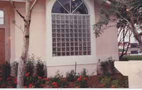 4 benefits glass block windows give your home glass block blogger