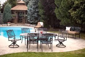 outdoor patio furniture toronto best patio furniture toronto