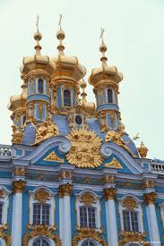 257 best russia catherine palace images on pinterest catherine o