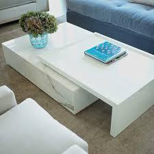 frank roop boston interior designers top ten décor aid