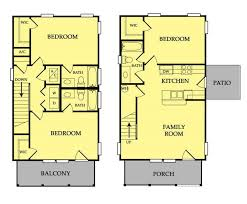 row house floor plans 8 best row house images on house floor plans floor