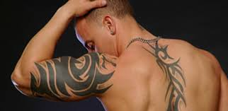 arm tattoo the best tattoos for men placement ideas sri sai