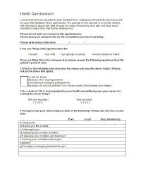 site survey template site survey template free pdf download site