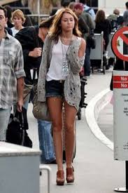 miley cyrus clothes style clothes