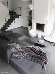 Wohnzimmer Deko Gelb Haus Renovierung Mit Modernem Innenarchitektur Tolles Gelbe