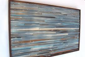 distressed wood artwork distressed reclaimed wood wall sculpture painting