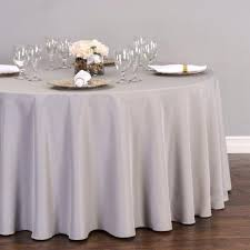 cheap white table linens in bulk inexpensive table linens gruzoperevozku com