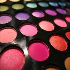 mac 128 color makeup kit mac 128 color makeup kit