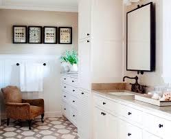 bathroom alcove ideas bathroom tile flooring ideas alcove bathtub marble surrounded