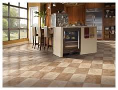 zspmed of floor tile types unique for your home remodel ideas with