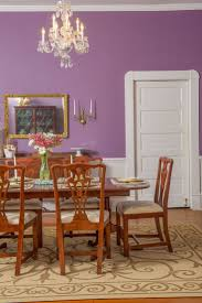 205 best home dining room images on pinterest dining room