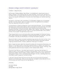 university application letter intent sample write scholarship