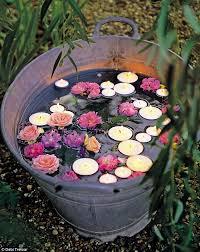 blumen geschenke zur hochzeit einfache dekoideen mit blumen hochzeitsdeko gärtnern