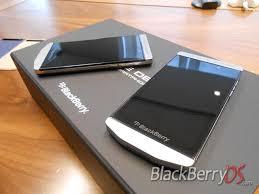 blackberry porsche design p9982 blackberryos porsche design blackberry p 9982 now available