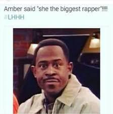 Da Best Memes - pin by kayla on reality tv memes pinterest seasons hip hop and news