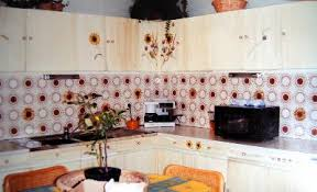 relooker sa cuisine en formica relooking cuisines professionnel artisan relooking cuisines
