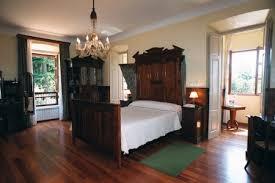schlafzimmer im kolonialstil schlafzimmer kolonialstil