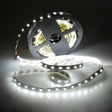 Led Flexible Light Strip by Led Warm White Strip Light Smd 5050 Flexible Light 60leds M Sales