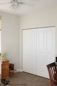 new office paint color wood grain benjamin moore and woods