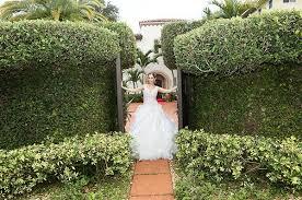 Wedding Venues South Florida 3 Fairytale South Florida Wedding Venues Partyspace
